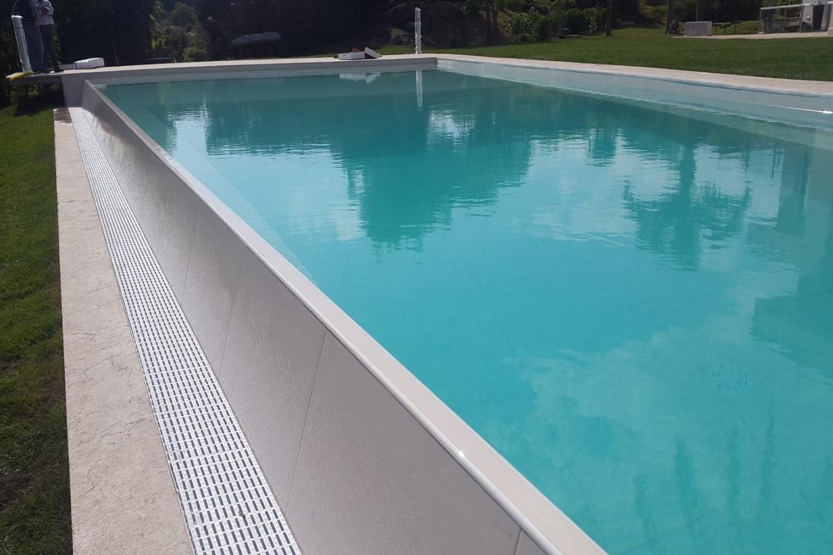 Vendita Piscine A Catania costruzione e vendita piscine minipiscine catania