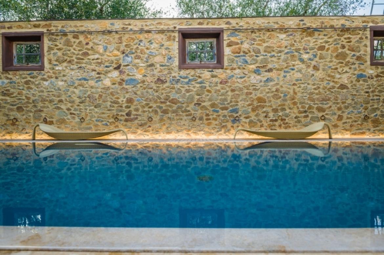 Vendita Piscine A Catania piscine interrate tecnologia catania